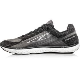 Altra Escalante Chaussures de running Homme, gray
